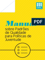 manual-sobre-padrões-de-qualidade-para-políticas-de-juventude-eyf.pdf