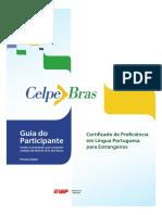 guia_participante_celpebras_caderno_provas_comentadas.pdf