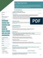 Surya Resume.pdf