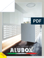CATALOGO_ALUBOX_ristampa_2019.pdf