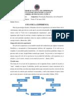 Ciclo de la Experiencia.docx