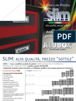 catalog  cutii  postale  slim  site magazin on line www.mailboxproduction.com  tel  conatct  0732026796