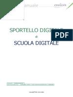 SC_manuale_Sportello_Digitale_lato_utente