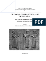 2009_The_Assyrian_King_and_His_Scholars.pdf
