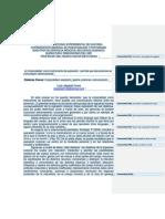 Ensayo definitivo de la Corporalidad como instrumento de expresion.docx