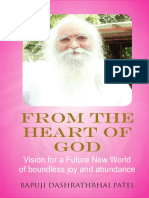 from the heart of God Dec 2019 with logo.pdf