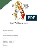 Wedding_v2.pdf