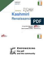 21st-century-Kashmiri-Renaissance