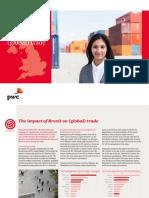 pwc-brexit-monitor-trade
