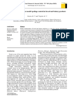 alternative methods for mououould control - IFRJ18422.R1 (Review)-Final