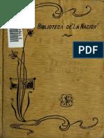 Mitre 1909 Paginas Historia.pdf