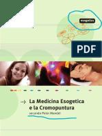 Medicina-Esogetica-e-Cromopuntura-xxx.pdf