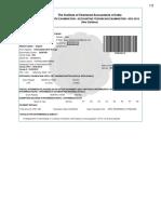 Registration_Form_SRO0658543-IPC.pdf