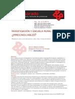 rev152ART10.pdf