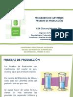 09 Pruebas de producción