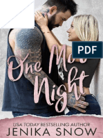 One More Night - Jenika Snow.pdf