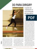 Photo Magazine 18 - Web