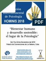 Carosio & Klappenbach 2018 Analisis bibliometrico de tesinas de niñez y adolescencia de la Universidad Catolica de Cuyo, 1980-1990