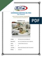 laboratorio de suelos.docx