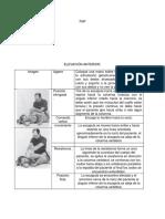 PROGRAMA_DE_EJERCICIOS_PARA_FNP_2.docx