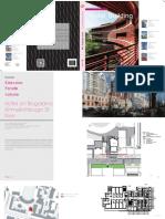 World-Architecture-11-Hotel-Building-II.pdf