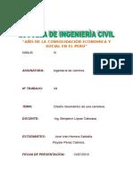 TRABAJO FINAL INGENIERIA DE CAMINOS