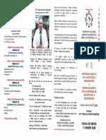 Diplomado básico de acupuntura (México)