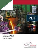 dn-so005_-pt-p.pdf