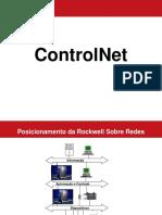 ControlNet_básica-port