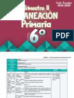 Español (1)