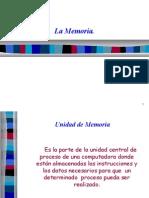 7_Memorias