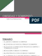 obesidadysobrepeso-091118225859-phpapp01.pdf