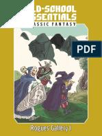 Old_School_Essentials_Classic_Fantasy_Rogues_Gallery_I