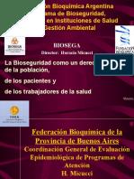 bioseguridad2010