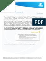 PS_U2AA1_Metodologia