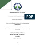 tesis de guanabana.pdf