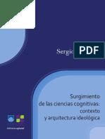 PSICO-02_Dansilio_2012-12-18-web