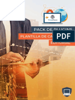 Super_PACK_de_Plugins_Plantilla_Sorpresa_Nube_de_Creativos
