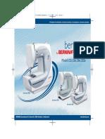 Bernette Bernina E56.pdf