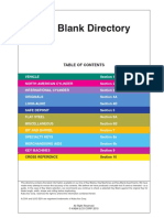 IlcoKeyBlankDirectory.pdf