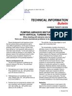 TIB-27_PUMPING-ABRASIVE-MIXTURES-WITH-VERT-TURBINE-PUMPS.pdf