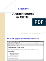 0044-crash-course-tutorial-in-xhtml.pdf