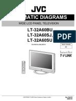 JVC_LT-32A60.pdf