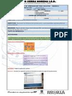 TALLERES de Matematicas Ciclo III - 2do Corte (2)