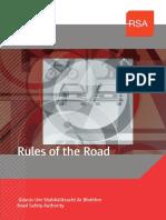 RotR BOOK for web 2019.pdf