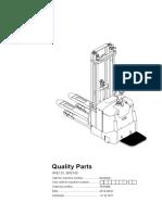 SPE125 c 6223320 qp7547099.pdf