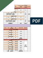 Updated Sheet 3.pdf