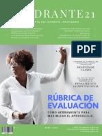 Cuadrante21-Abril2019-Número1-Educar21