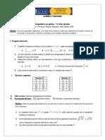RUTA 2 pdf  (secciones 1.2 - 1.3)
