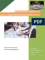 UFCD_8288_Serviço de Restaurante_bar – Mise-En-place e Técnicas de Serviço_índice